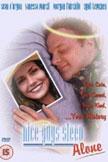 Nice Guys Sleep Alone Movie Poster