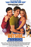 Outside Providence Movie Poster