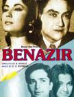 Benazir Movie Poster