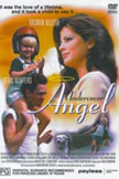 Undercover Angel Movie Poster