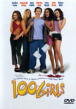 100 Girls Movie Poster