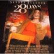 28 Days Movie Poster