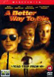 A Better Way to Die Movie Poster