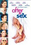 After Sex Movie Poster