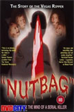 Nutbag Movie Poster