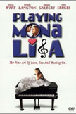 Playing Mona Lisa Movie Poster