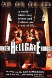Under Hellgate Bridge Movie Poster