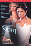 Women of the Night Movie Poster