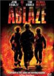 Ablaze Movie Poster