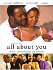 All About You Movie Poster