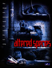 Altered Species Movie Poster