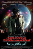 America So Beautiful Movie Poster