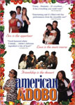 American Adobo Movie Poster