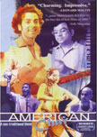 American Chai Movie Poster