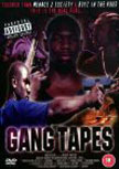 Gang Tapes Movie Poster