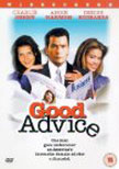 Good Advice Movie Poster