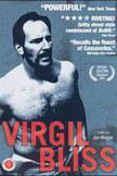 Virgil Bliss Movie Poster