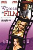 Women in Film Movie Poster