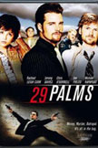 29 Palms Movie Poster