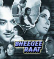 Bheegee Raat Movie Poster