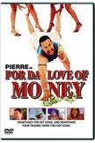 For da Love of Money Movie Poster