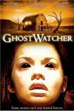 GhostWatcher Movie Poster
