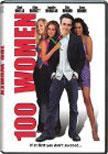 Girl Fever Movie Poster