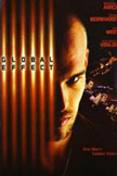 Global Effect Movie Poster