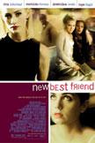 New Best Friend Movie Poster