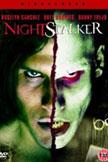 Nightstalker Movie Poster