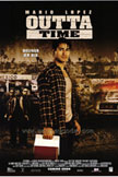 Outta Time Movie Poster
