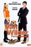Van Wilder Movie Poster