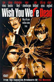 Wish You Were Dead Movie Poster