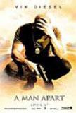 A Man Apart Movie Poster