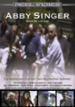 Abby Singer Movie Poster