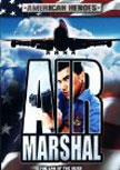 Air Marshal Movie Poster