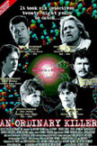 An Ordinary Killer Movie Poster