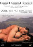 Gone, But Not Forgotten Movie Poster