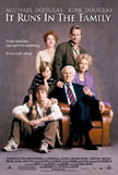 It Runs in the Family Movie Poster