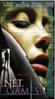 Net Games Movie Poster