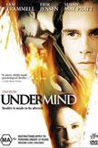 Undermind Movie Poster