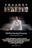 2BPerfectlyHonest Movie Poster