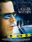 A Killer Within Movie Poster