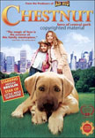 Chestnut: Hero of Central Park Movie Poster