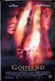 Godsend Movie Poster