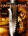 Harvest of Fear Movie Poster