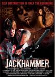 Jackhammer Movie Poster