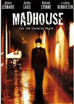 Madhouse Movie Poster