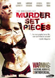 Murder-Set-Pieces Movie Poster
