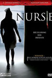 Nursie Movie Poster